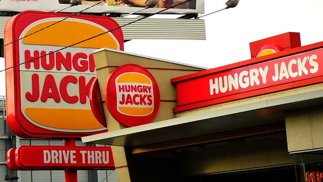 422773-hungry-jack-039-s