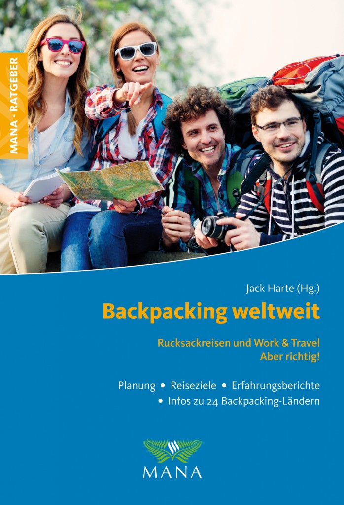 Backpacking_umschlag_istock6.indd